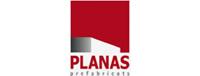 Prefabricats-PLANAS
